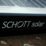 Chalfont St Peter Solar Installation