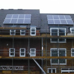 Solar Panels Carshalton