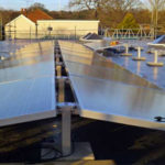 East West Solar Panel Systems benefits