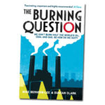 Carbon Debate