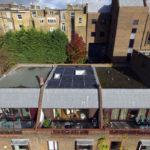 Richmond Solar Panels