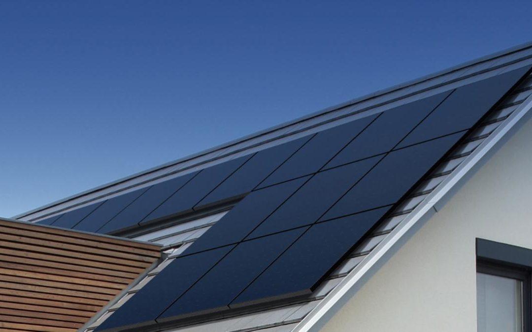 SogoSolar becomes SunPower Authorised Partner