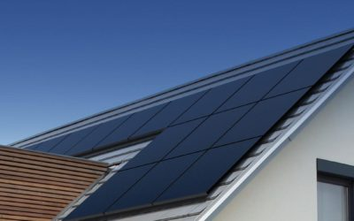 SogoSolar becomes SunPower Authorised Partner