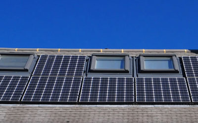Why SolarEdge inverters really do have the edge